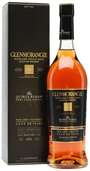 Glenmorangie-Scotch-Single-Malt-12-Year-Quinta-Ruban